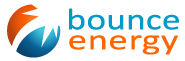Bounce Energy Logo